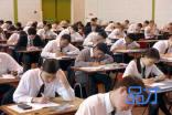 员工动员大会发言稿_班级期末考试冲刺誓言